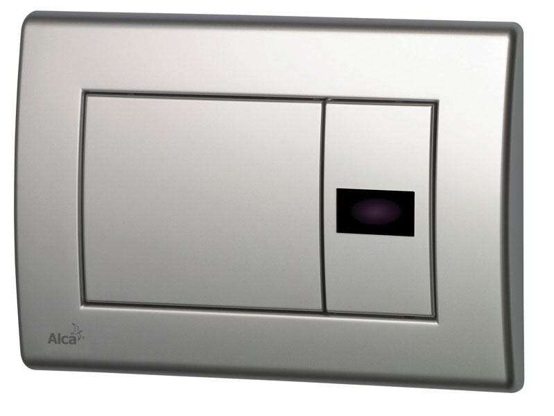 badheizk rper elektrischer heizk rper elektrischer. Black Bedroom Furniture Sets. Home Design Ideas